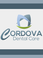 Cordova Dental Care