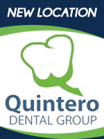 Quintero Dental Group