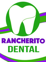 RANCHERITO DENTAL