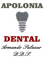 COSMETIC & IMPLANT DENTISTRY