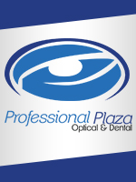 Optical & Dental