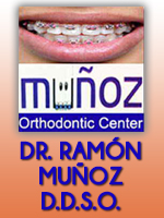 MUÑOZ DENTAL OFFICE. RAMON MUÑOZ DDSO